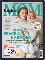 Brigitte MOM (Digital) Subscription November 1st, 2018 Issue