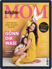 Brigitte MOM (Digital) Subscription February 1st, 2019 Issue