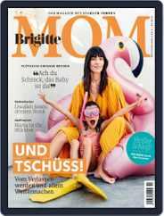 Brigitte MOM (Digital) Subscription April 1st, 2019 Issue