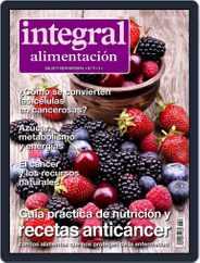 Integral Extra (Digital) Subscription December 28th, 2017 Issue