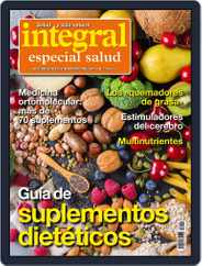Integral Extra (Digital) Subscription February 23rd, 2018 Issue