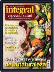 Integral Extra (Digital) Subscription June 26th, 2018 Issue