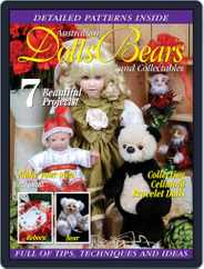 Dolls Bears & Collectables (Digital) Subscription November 26th, 2015 Issue