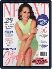 NEXT (Digital) Subscription November 1st, 2019 Issue