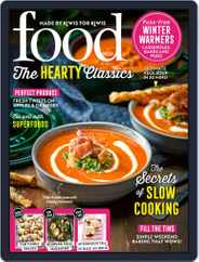 Food (Digital) Subscription July 1st, 2018 Issue