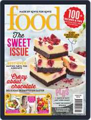 Food (Digital) Subscription March 1st, 2019 Issue