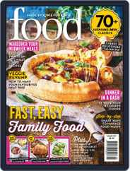 Food (Digital) Subscription May 1st, 2019 Issue