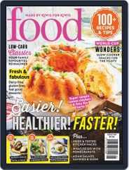 Food (Digital) Subscription September 1st, 2019 Issue