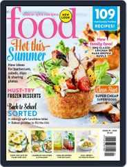 Food (Digital) Subscription January 1st, 2020 Issue