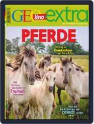 GEOlino Extra (Digital) Subscription January 1st, 2019 Issue