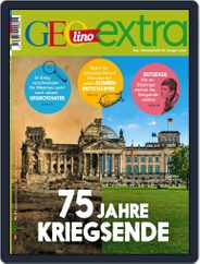 GEOlino Extra (Digital) Subscription March 1st, 2020 Issue