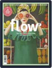 Flow (Digital) Subscription July 1st, 2018 Issue