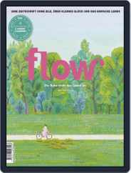 Flow (Digital) Subscription January 1st, 2019 Issue