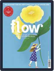 Flow (Digital) Subscription June 1st, 2019 Issue