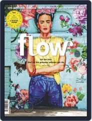 Flow (Digital) Subscription July 1st, 2019 Issue