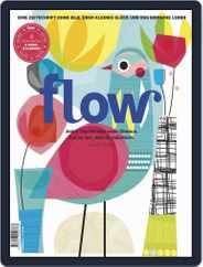 Flow (Digital) Subscription January 1st, 2020 Issue