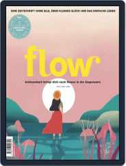 Flow (Digital) Subscription May 1st, 2020 Issue