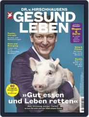 stern Gesund Leben (Digital) Subscription September 1st, 2019 Issue