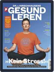 stern Gesund Leben (Digital) Subscription November 1st, 2019 Issue