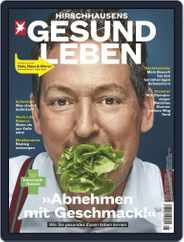 stern Gesund Leben (Digital) Subscription February 1st, 2020 Issue