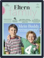 Eltern Family (Digital) Subscription June 1st, 2019 Issue