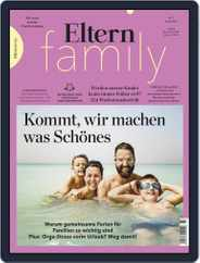 Eltern Family (Digital) Subscription July 1st, 2019 Issue