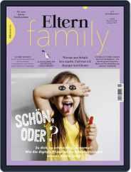 Eltern Family (Digital) Subscription September 1st, 2019 Issue
