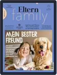 Eltern Family (Digital) Subscription May 1st, 2020 Issue