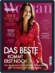 Brigitte Woman (Digital) Subscription June 1st, 2020 Issue