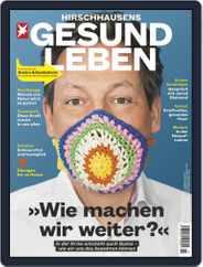 stern Gesund Leben (Digital) Subscription May 1st, 2020 Issue