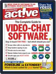 Computeractive (Digital) Subscription May 6th, 2020 Issue