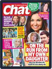Chat (Digital) Subscription May 14th, 2020 Issue