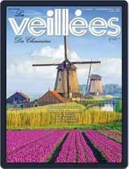 Les Veillées des chaumières (Digital) Subscription May 13th, 2020 Issue