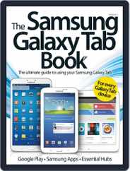The Samsung Galaxy Tab Book Magazine (Digital) Subscription January 21st, 2014 Issue