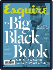 The Big Black Book Mexico Magazine (Digital) Subscription April 23rd, 2013 Issue