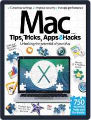 Mac Tips, Tricks, Apps & Hacks Magazine (Digital) Subscription February 5th, 2014 Issue