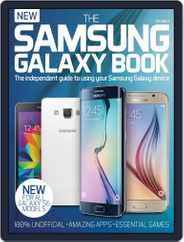 The Samsung Galaxy Book Magazine (Digital) Subscription March 25th, 2015 Issue