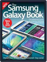 The Samsung Galaxy Book Magazine (Digital) Subscription December 23rd, 2014 Issue