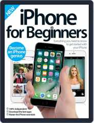 iPhone for Beginners Magazine (Digital) Subscription August 3rd, 2016 Issue