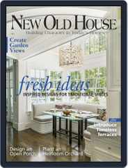 New Old House (Digital) Subscription March 24th, 2015 Issue