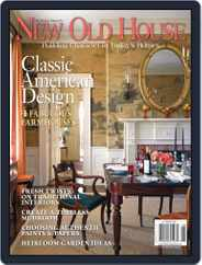 New Old House (Digital) Subscription March 26th, 2013 Issue