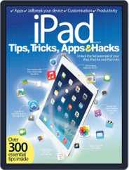 iPad Tips, Tricks, Apps & Hacks Magazine (Digital) Subscription February 19th, 2014 Issue
