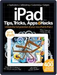 iPad Tips, Tricks, Apps & Hacks Magazine (Digital) Subscription October 4th, 2012 Issue