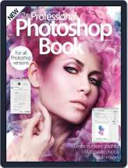 The Professional Photoshop Book Magazine (Digital) Subscription October 15th, 2014 Issue