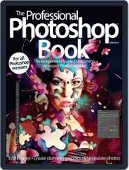 The Professional Photoshop Book Magazine (Digital) Subscription April 9th, 2014 Issue