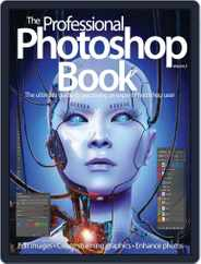 The Professional Photoshop Book Magazine (Digital) Subscription July 3rd, 2013 Issue