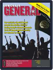 Armchair General (Digital) Subscription January 6th, 2015 Issue