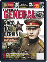 Armchair General (Digital) Subscription September 2nd, 2014 Issue