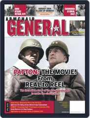 Armchair General (Digital) Subscription July 8th, 2014 Issue