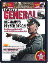 Armchair General (Digital) Subscription January 8th, 2014 Issue
